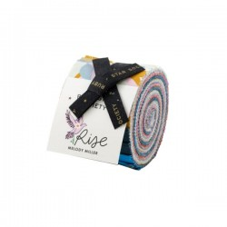 Rise & Shine Jnr Jelly Roll (20)