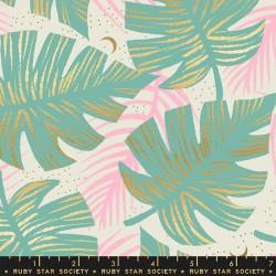 Shade Palms - WATER