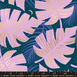 Shade Palms - PEACOCK