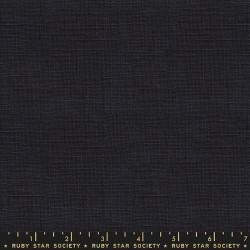 """Chore Coat Woven (45"""")-NAVY"""