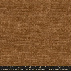 "Chore Coat Woven (45"")-EARTH"