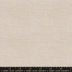 "Chore Coat Woven (45"")-NATURAL"