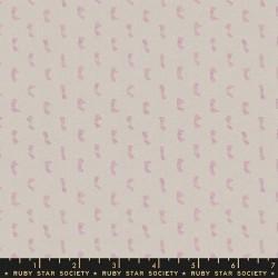 "Flicker Woven (45"") - PINK"
