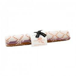 Golden Hour Jnr Layer Cake (20)