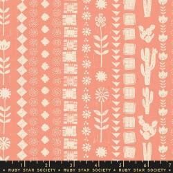Garden Rows - MELON