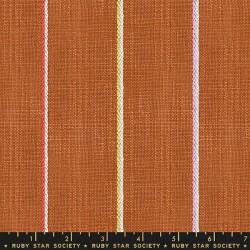 Linework Heavyweight - SADDLE