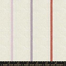 Chore Coat Stripe - SUNSET