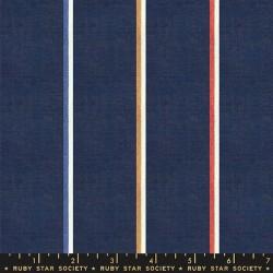 Linework Lightweight - NAVY