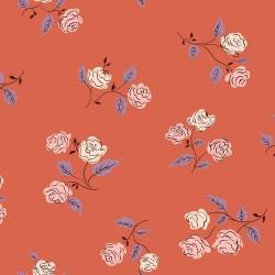Steno Roses - CORAL