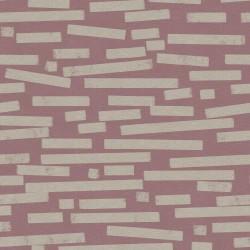 Horizon Cotton Linen(70/30) - TOURMALINE