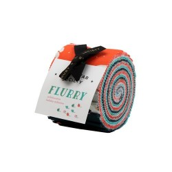 RSS Flurry Jnr Jelly Roll