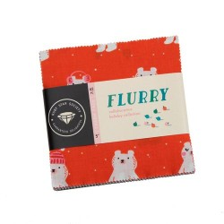RSS Flurry Charm Pack