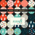 RSS - FLURRY
