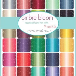Ombre Bloom Jelly Roll (40)
