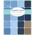 Bunny Hill Designs - CRYSTAL LANE