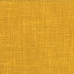 Weave - MUSTARD