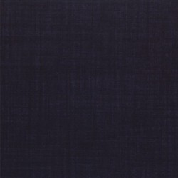 Weave - INDIGO
