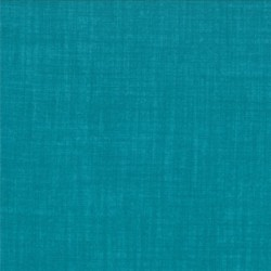 Weave - TURQUOISE