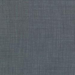 Weave - DUSTY BLUE