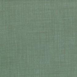 Weave - SEAFOAM