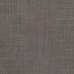 Weave - PEWTER