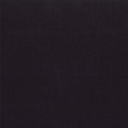 Weave - BLACK