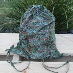 NZ Bali Back Pack