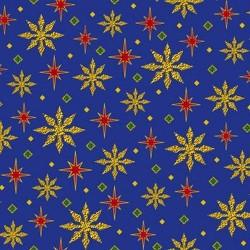 Stars - ROYAL