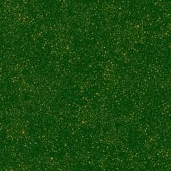 Speckle Blender - FOREST