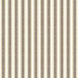 Ruled Stripe - LT TAUPE