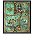 Desiree Designs - AQUATIC STEAMPUNKERY