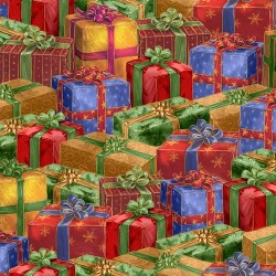 Gifts - MULTI