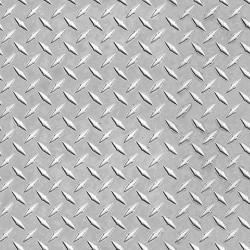 Metal Texture - GREY