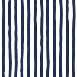 Stripe - BLUE
