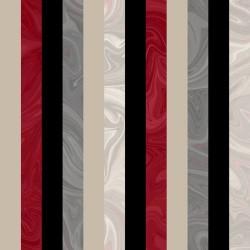 Stripe - MULTI