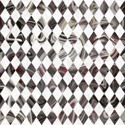 Marble Diamond - GRAY