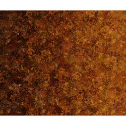 Floralessence Ombre  - BROWN