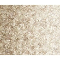 Floralessence Ombre  - OATMEAL