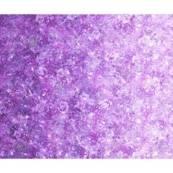 Floralessence Ombre  - LILAC