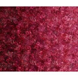 Floralessence Ombre  - GARNET
