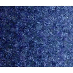 Floralessence Ombre  - NAVY