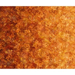 Floralessence Ombre  - ORANGE