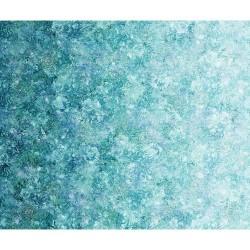 Floralessence Ombre  - OCEAN