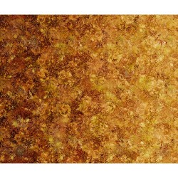 Floralessence Ombre  - GOLD