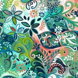 Enchanted Garden - MULTI