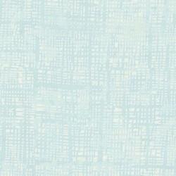 Grid - BLUE