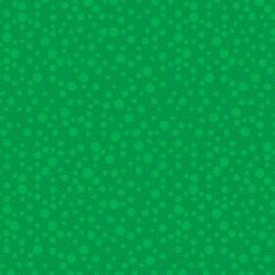 Dots - GREEN