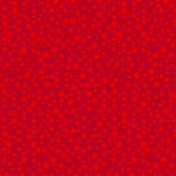 Dots - RED