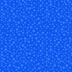 Dots - ROYAL