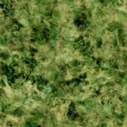 MARBLED BLENDER - GREEN